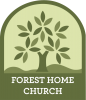 Forest Home Church